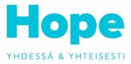hope 270x