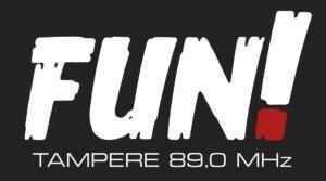 FUN logo 3