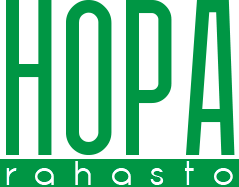 HOPA-rahaston stipendit on jaettu – stipendejä jaettiin ensimmäistä kertaa myös futisliigalaisille!