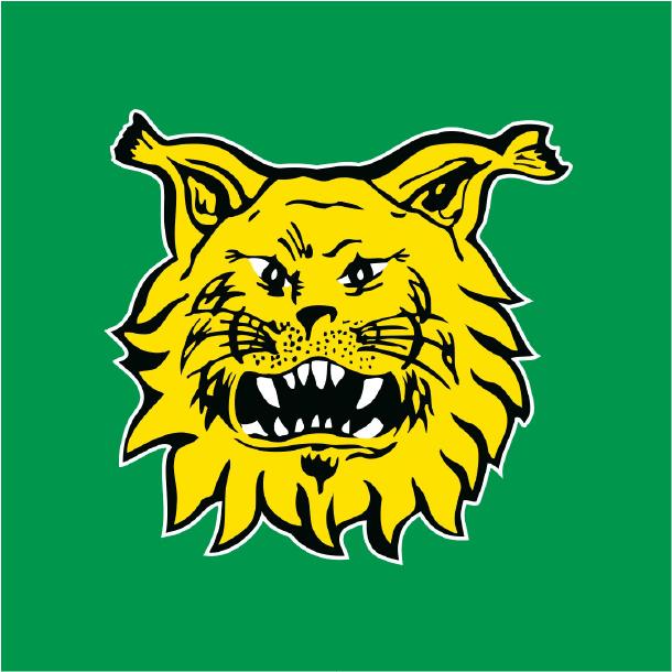 Ilves logo vihrea pieni 01