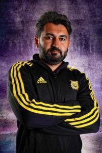 Celik Gokhan