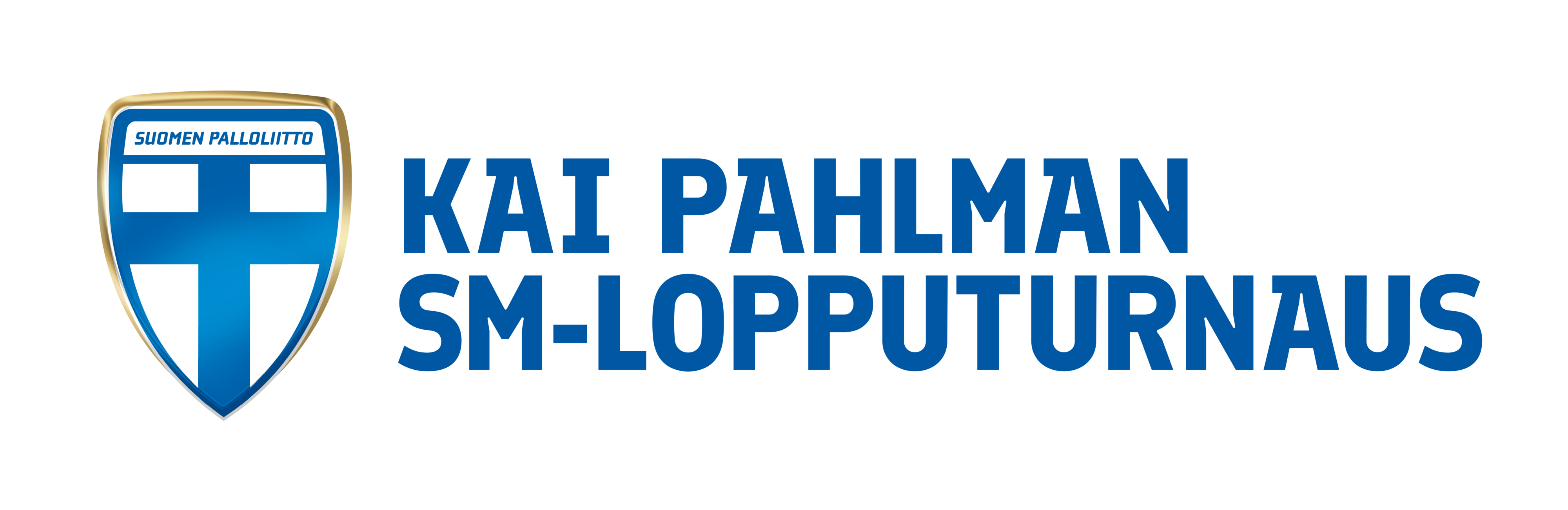 KaiPahlmanTurnaus 3d logo1