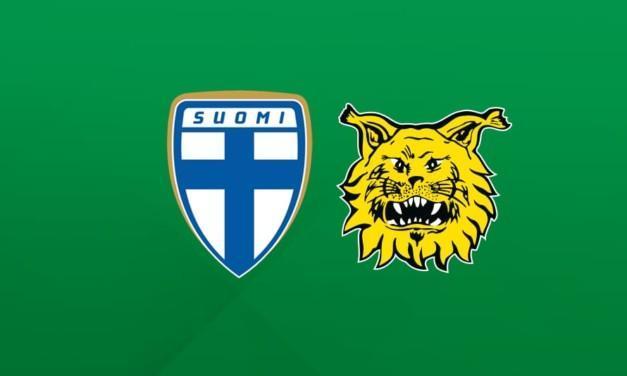 Keltavihreitä syyskuun maajoukkuetapahtumissa – U19- ja U18-tytöt, U16-pojat, T2006- ja P2007 osa-alueleirit!